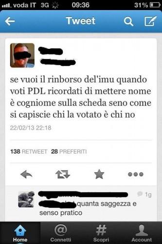 ignoranza_italiano_1.jpg