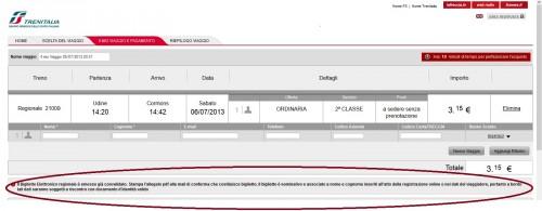 biglietti_fs.jpg