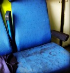 treno_regionale.jpg