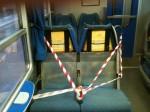 treno_disastrato.jpg