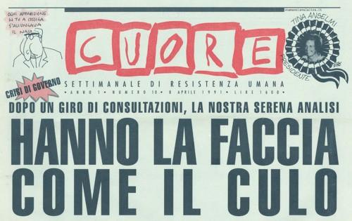 faccia_come_culo.jpg