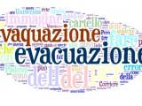 evaquazione