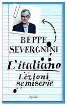severgnini_lezioni_semiserie