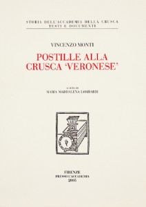 crusca_veronese