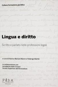 lingua_diritto