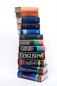 oxford_dictionaries