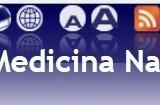 medicina_narrativa