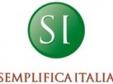 semplifica_italia