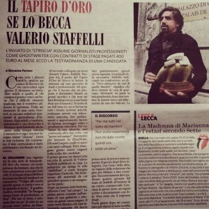 fatto_quotidiano