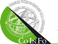 LogoCoinfo5_eu