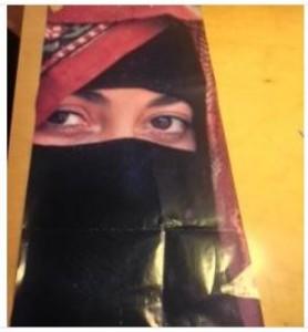 burka2