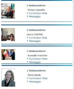 ambasciatrici_italiane