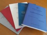 dissertazioni