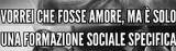fosse_amore