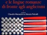 marazzini_petralli