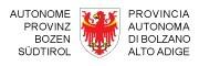 provincia_bolzano