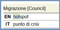 punto_crisi