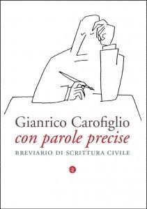 parole_precise