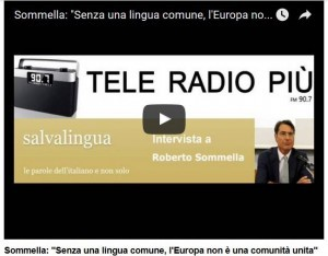 tele_radio_piu