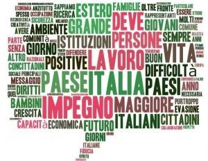word_cloud_mattarella