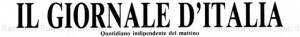 Giornale_d'Italia