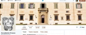 accademia_twitter