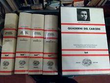 gramsci-quaderni