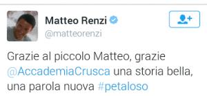 renzi_petaloso