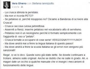 vera_gheno