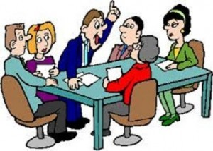 scuola-docenti-neoassunti-e-comitato-valutazione_473761