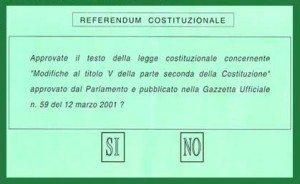 referendum-titolo-v