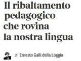 titolo_galli