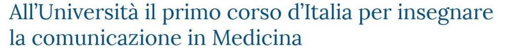 stampa_medicina