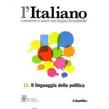 italiano_politica