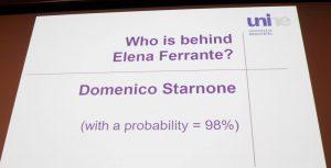 who is elena ferrante