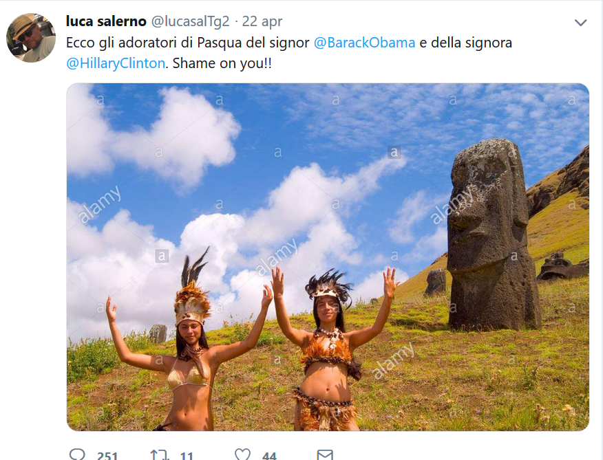 adoratori_Pasqua