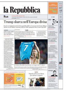 la-Repubblica-11-luglio