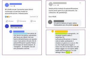commenti_autodichiarazione
