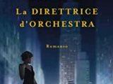direttrice_orchestra